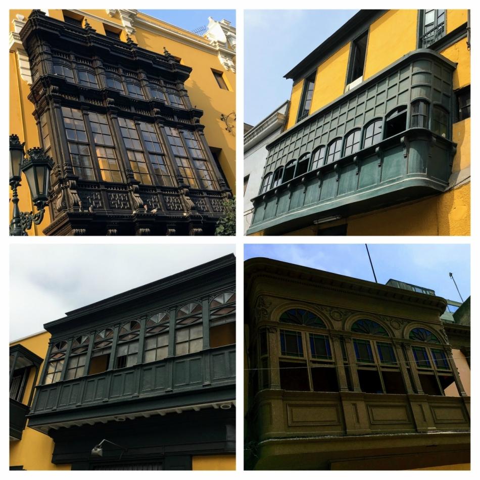 balcones-lima-1