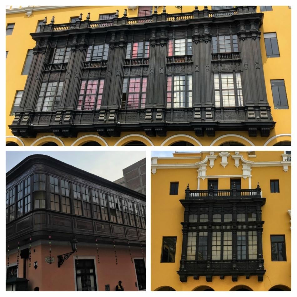 balcones-lima-2