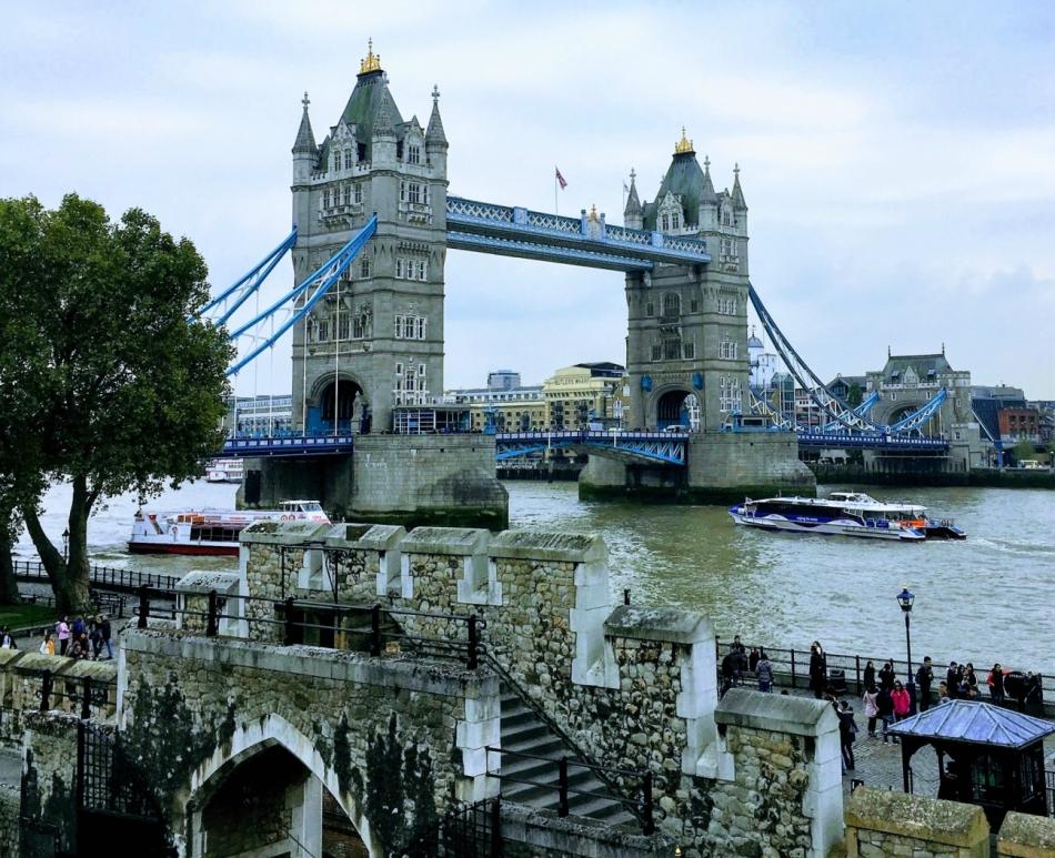 Puentes-TowerBridge