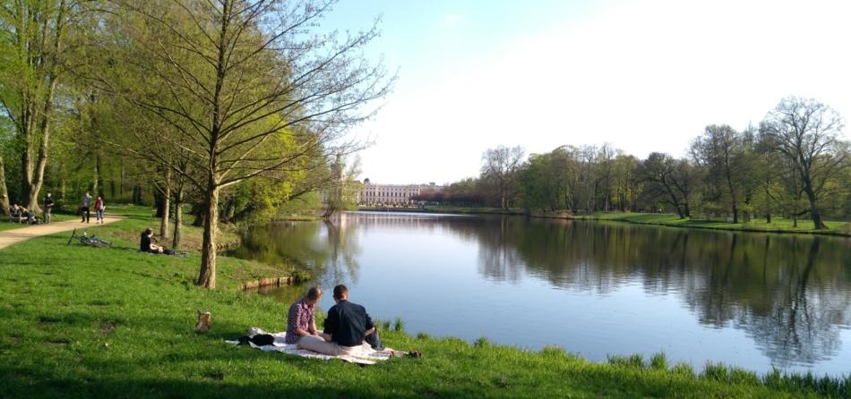 Schloss Charlottenburg - 2.jpg