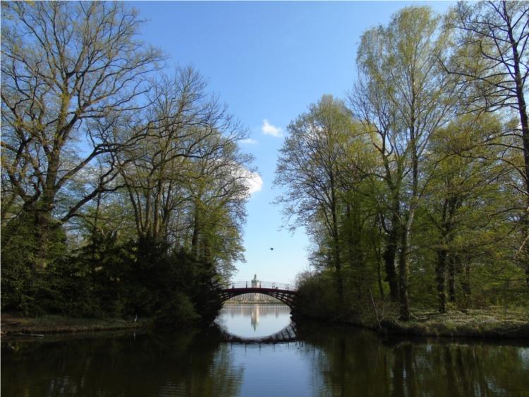 Schloss Charlottenburg - 4.jpg