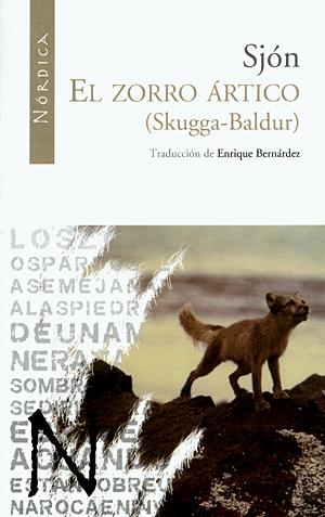 2008 (1° ed), Madrid, Ed. Nórdica